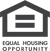 Shoemaker Homes on Houzz