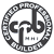 Shoemaker Homes is a Certified Professional Builder in Ridgeland, Mississippi