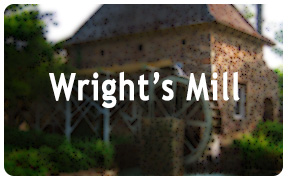 WrightsMill