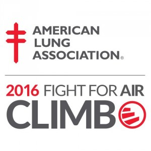 2016 fight for air climb ala