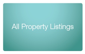 all property listings