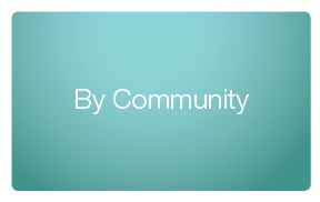by community