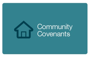 community covenants