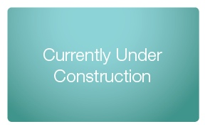 currently under construction